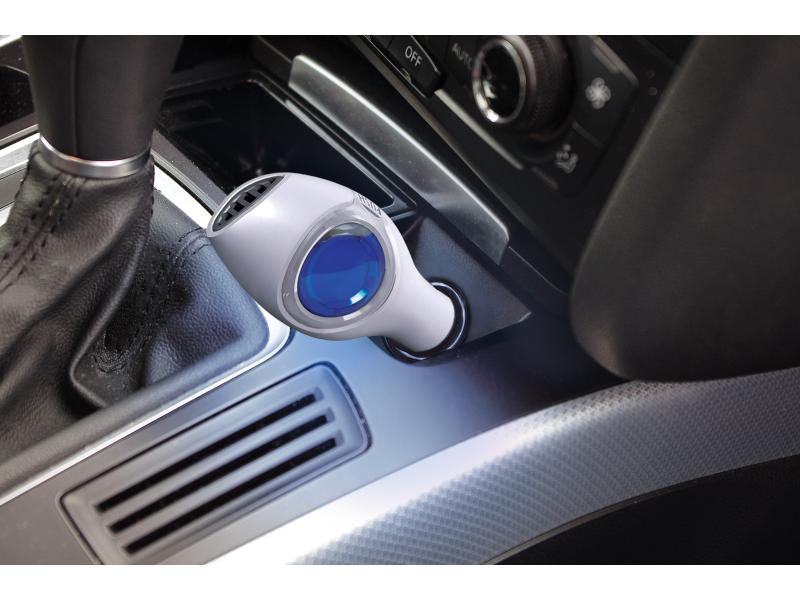 Plug in refresh your car for Air freshener plug in